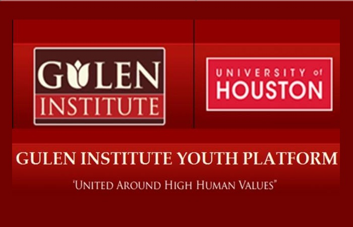 gulen institute essay / ali h aslan, washington houston university's gülen institute bestowed awards on 35 young people from 65 countries and.