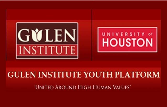 gulen institute youth platform essay contest 2015