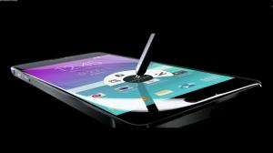 Samsung_Galaxy_Note_4 tips