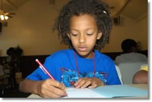 boy_writing