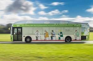 poop-bus