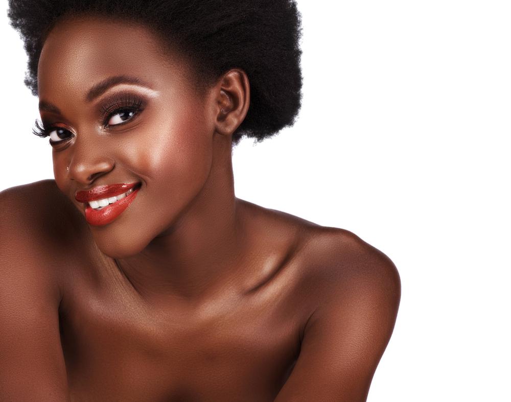 beautiful_black_woman