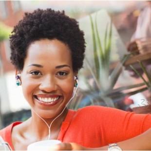 9 Surprising Benefits Of Being Single