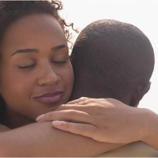 5 Ways Men Secretly Cheat