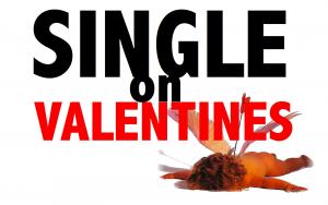 Single-On-Valentines-Day-1