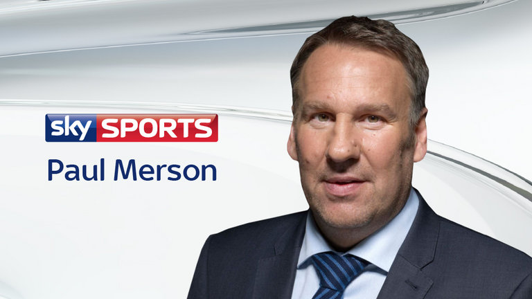 Sky Sports Paul-Merson-Headshot_3190859