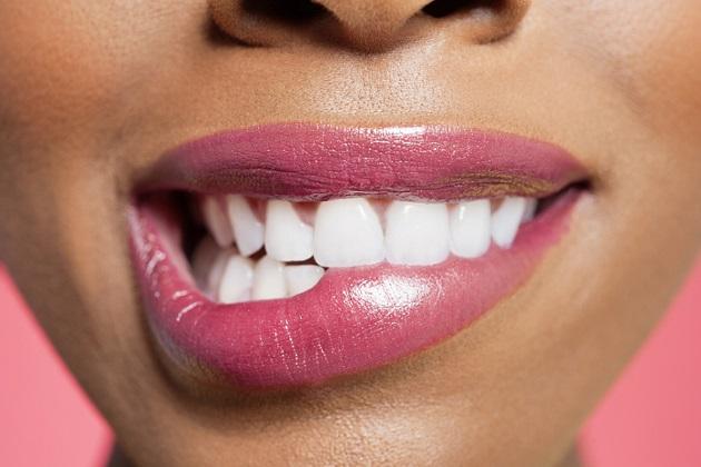 black-womans-lips