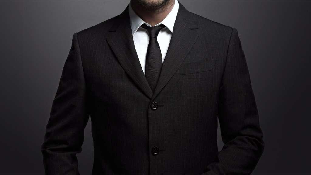 men-suit