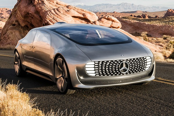mercedes-benz-f015-luxury-in-motion_600l-600x400