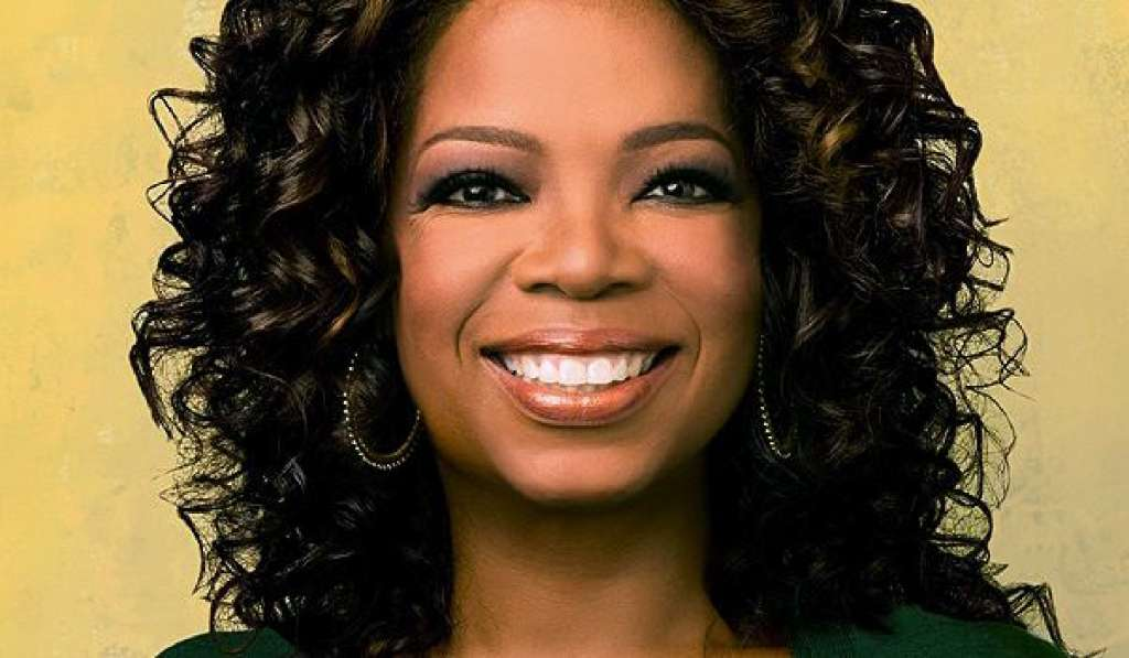 oprah-winfrey-jpg