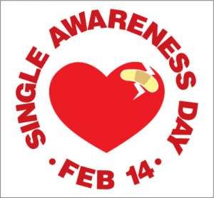 single-awareness