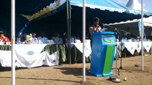 KSSSA Opening Ceremony