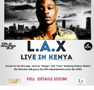 LAX-Kenya-660x635
