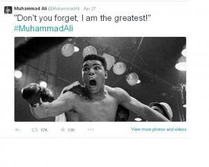 #MuhammadAli (1)