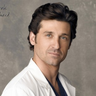 This Week in TV: Goodbye Dr.  McDreamy