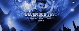 bluemoon fest