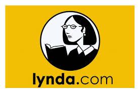 lynda.com2
