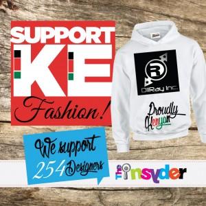 support-KE-Fashion-IG-Version[3]