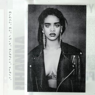 RIHANNA RELEASES VIDEO FOR BBHMM AND IT'S WORTH EVERY SECOND!