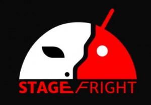 stagefright-vulnerability-logo-510px