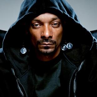Snoop Dogg's Money Seized By Italian Police