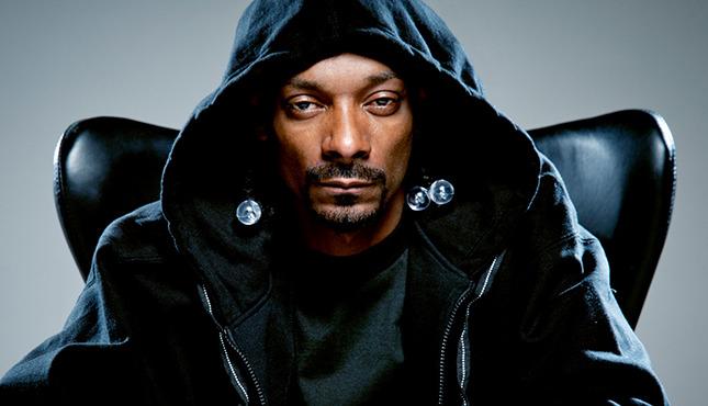 Snoop-Dogg-Publicity-645x370