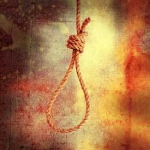 suicide-rope