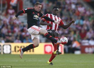 Wanyama Rooney
