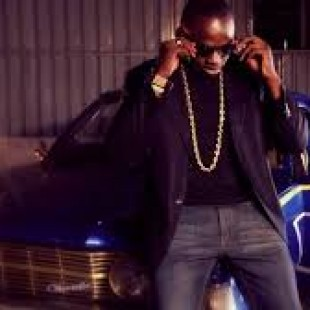Khaligraph Joins The Yego Wave by Releasing New Music Titled 'Julius Yego'