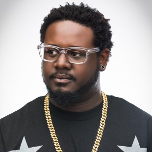T-PAIN SHOCKS THE INTERNET BY ROCKING NATIONAL ANTHEM WITHOUT AUTOTUNE
