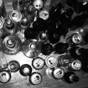 POLICE ARREST 550 STUDENTS IN SEX, ALCOHOL AND DRUGS PARTY IN ELDORET