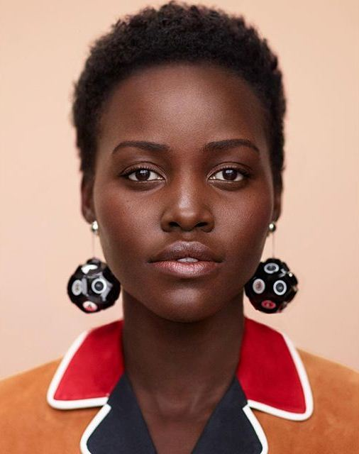 Lupita Nyongo Earrings.jpeg