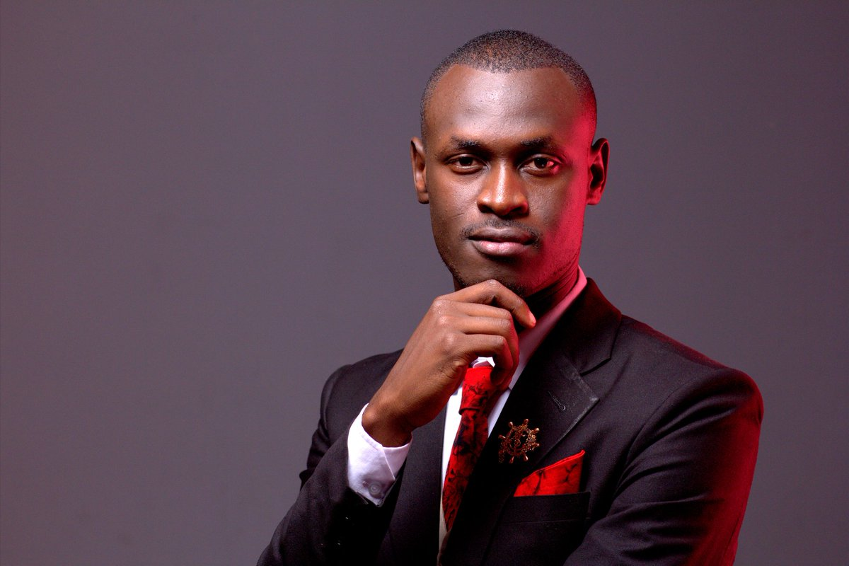Image result for king kaka