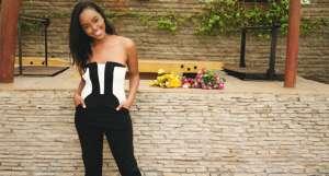 kenyan fashion blogger