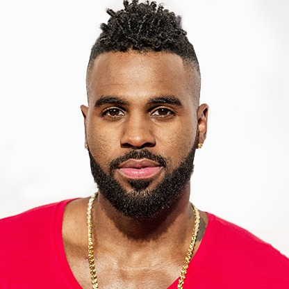 Colours by Jason Derulo Sets The World Cup Aura - The ...